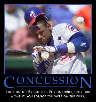 Cubs_concussion.jpg