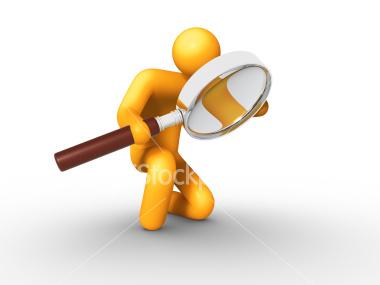 ist2_6321121-searching.jpg