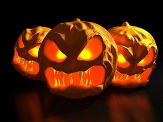 scary_pumpkins.jpg