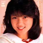 Mie_takahashi