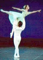 mg-osawa_ballet.jpg