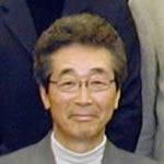 takasaka02.jpg