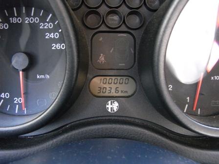 100000km.jpg