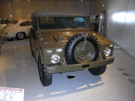 Jagd Wagen1
