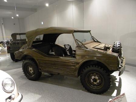 Jagd Wagen2