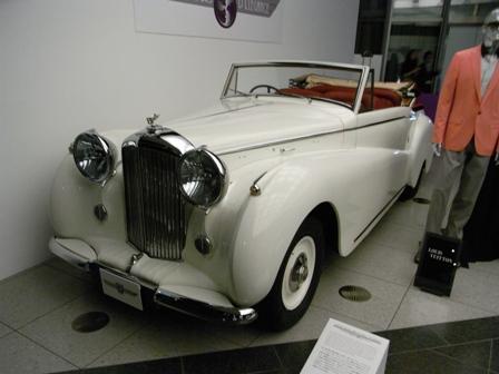 BentleyMk6.jpg