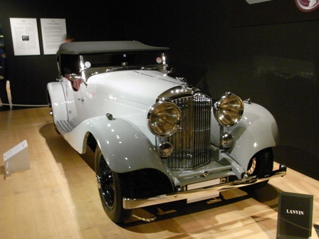BentleyVP.jpg