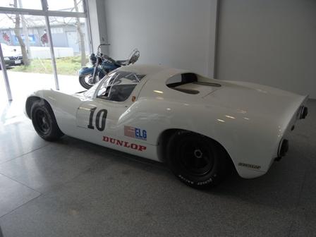 Carrera10.jpg
