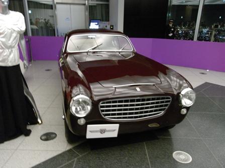 Ferrari166.jpg