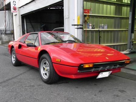 Ferrari308i-10.jpg