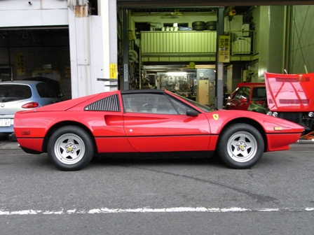 Ferrari308i-3.jpg