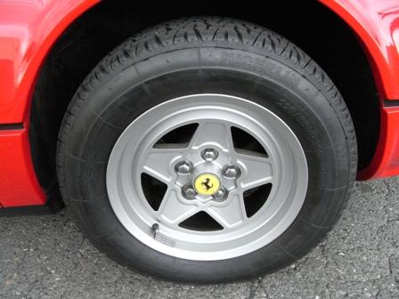 Ferrari308i-4.jpg