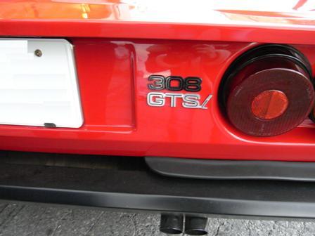 Ferrari308i-6.jpg
