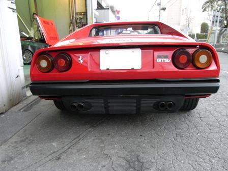 Ferrari308i-7.jpg