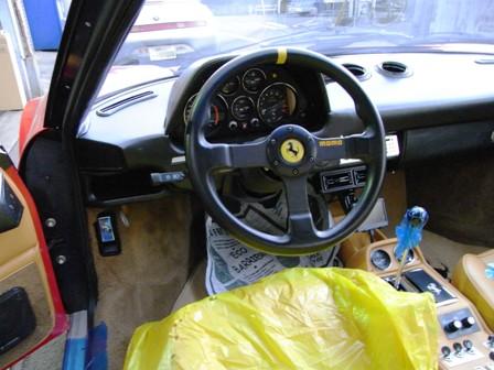 Ferrari308i-8.jpg