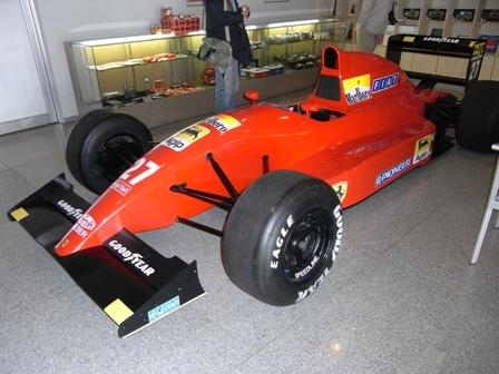 FerrariF1.jpg