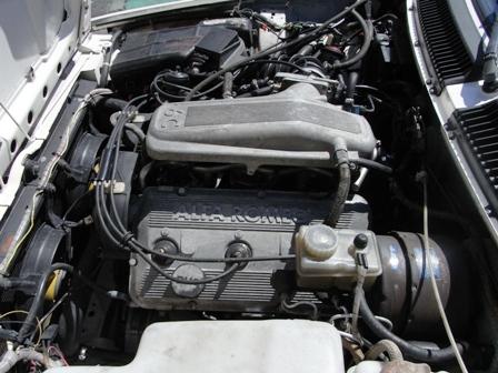 GTV6-004.jpg