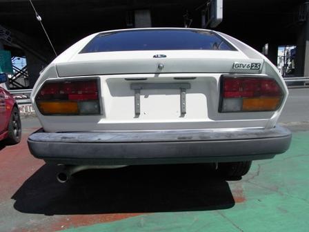 GTV6-005.jpg