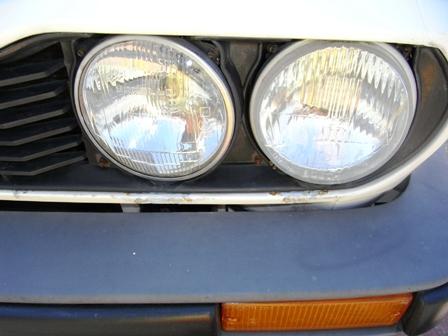 GTV6-007.jpg