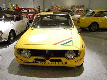 GiuliaMonz1.jpg