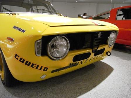 GiuliaMonz3.jpg
