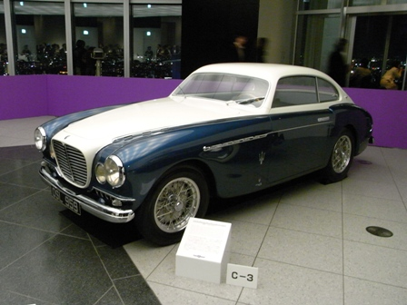 MasseratiA6G.jpg