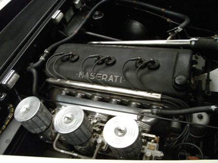 MasseratiA6G2.jpg