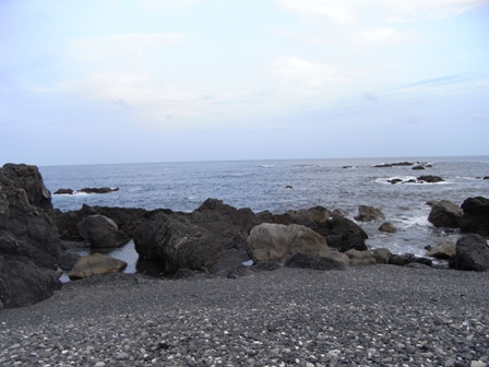 Muroto3.jpg