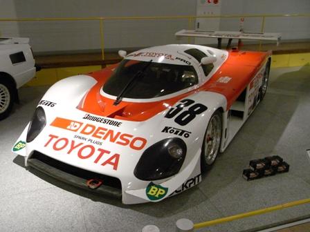 ToyotaLM.jpg