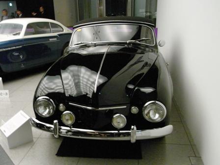 VW19561.jpg