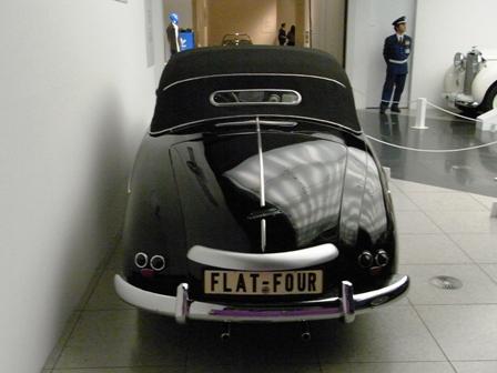 VW19562.jpg