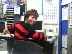 2008120916410000.jpg