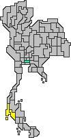 map-Tahai-Minami20070530001.jpg