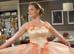 幸せになるための27のドレス-3