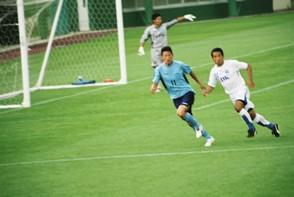 2007y2.jpg