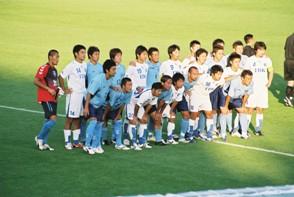 2007y4.jpg