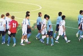2007y5.jpg