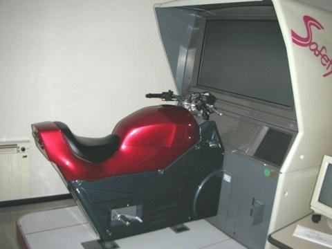 DSCN1292.jpg