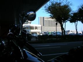 Dscn1703.jpg