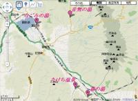 温泉MAP2月28日UP