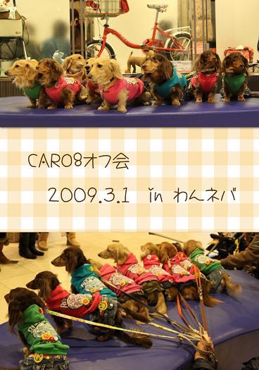 20090301オフ会2 blog01