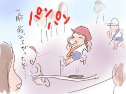 運動会-3