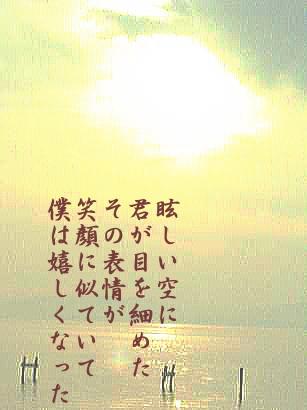 200509-5.jpg