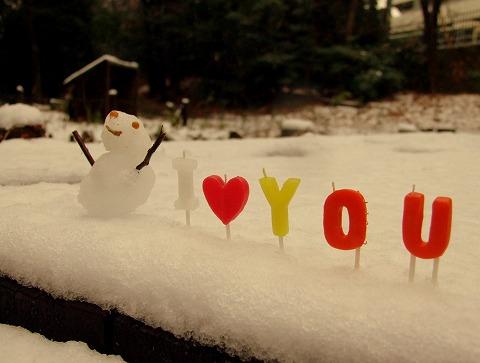 s-snow3.jpg