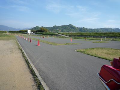 交通公園419 (1)