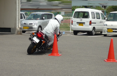 練習20090507