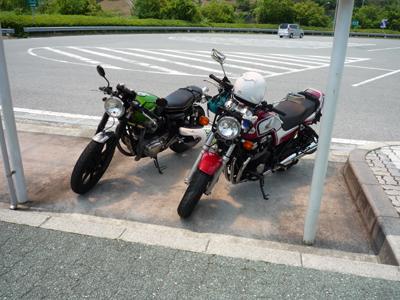 熊福3 (2)