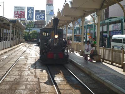 市駅前 (1)