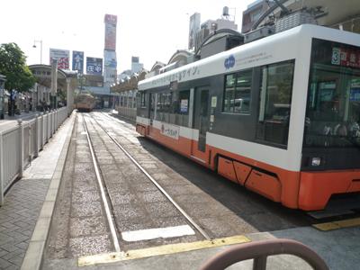 市駅前 (3)