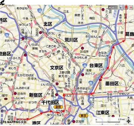 route070923.jpg
